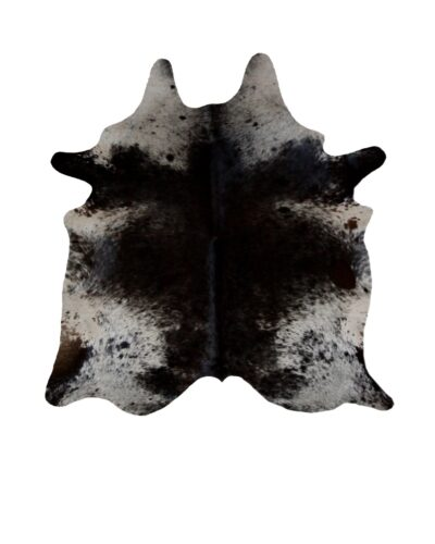 Cowhide-Natural-Salt-and-Pepper[1]