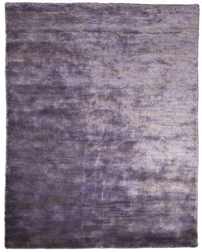 Tundra Tun-040-094 Purple 235x170 Full1
