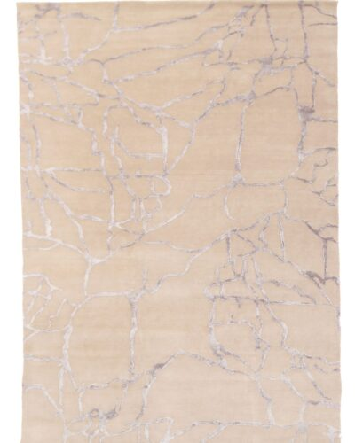 1544-6 ELEG-460-004 350X250 ABSTR. MARBLE2 ( 003+071 ) small