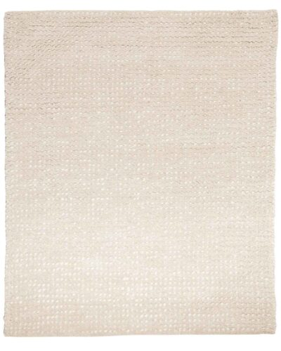 STON-040-003 Stone and Grass Beige 170x235 Full size