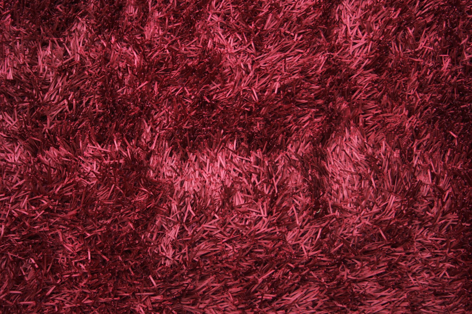 Shinie Deluxe Bordeaux – EBRU Carpets