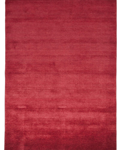 HAZH-040 Red Plain Full small