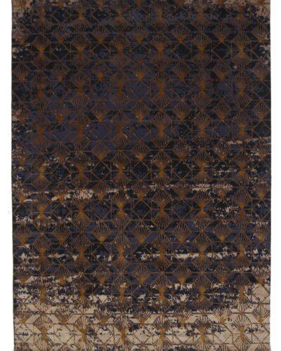 Prestige Diamond Rugs